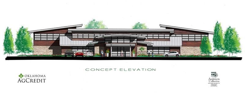 Edmond Front Elevation Concept Render.jpg